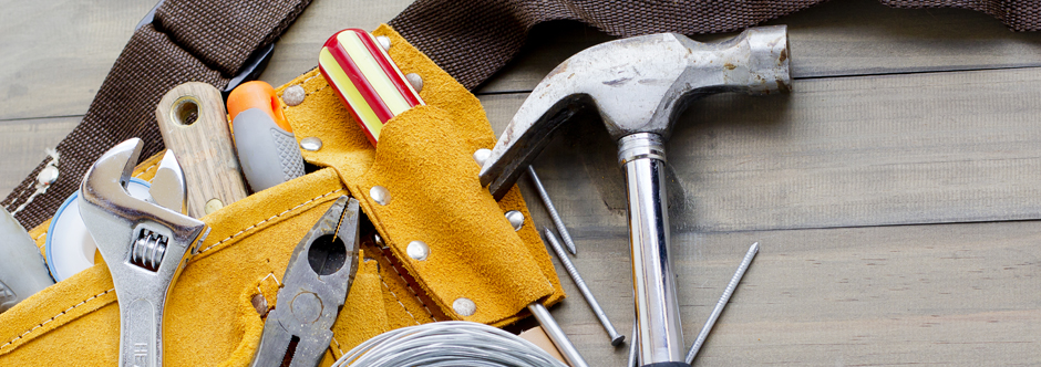 Summer Maintenance for New Home Owners