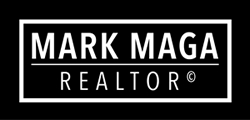 Mark Maga Real Estate