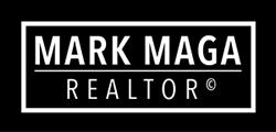 Final Logo Mark Maga Header